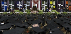 A Wisconsin Legislator Models Political Correctness for Students