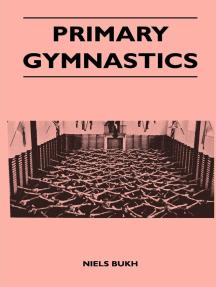 Primary Gymnastics