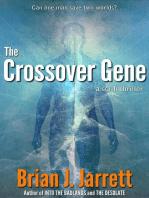The Crossover Gene