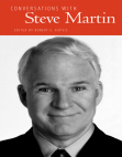 Conversations with Steve Martin Free download PDF and Read online