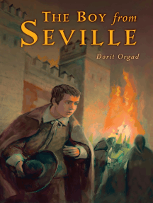 The Boy from Seville