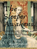 The Sleeper Awakens
