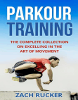 Parkour Training