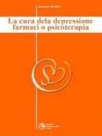 La cura della depressione