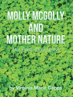 Molly McGolly and Mother Nature