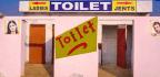 Google Mapping of Public Toilets Is the Latest Effort to Stop Open Defecation in India