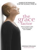 The Grace Factor