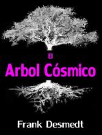 El Arbol Cósmico