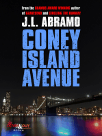 Coney Island Avenue