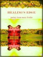 Healing's Edge