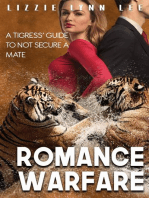 Romance Warfare