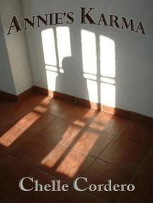 Annie's Karma