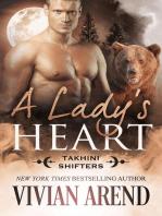 A Lady's Heart