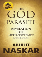 The God Parasite