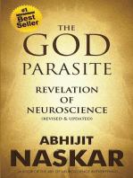 The God Parasite