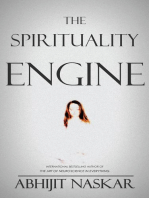 The Spirituality Engine