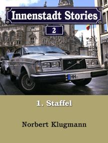Innenstadt Stories 01-02