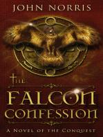 The Falcon Confession