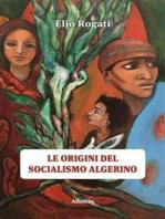 Le origini del socialismo algerino