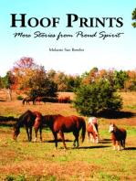 Hoof Prints