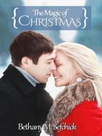 The Magic Of Christmas