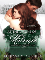 At The Stroke Of Midnight
