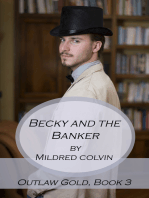 Becky and the Banker