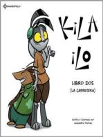 KiLA iLO