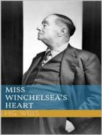 Miss Winchelsea's Heart