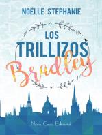 Los trillizos Bradley