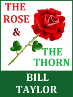 The Rose & The Thorn