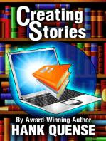 Creating Stories