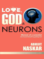 Love, God & Neurons