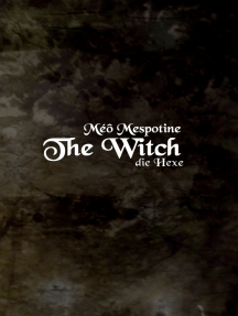 The Witch: die Hexe finale Fassung