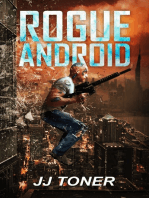 Rogue Android