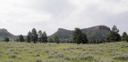 Obama's Environmental Legacy, in Two Buttes