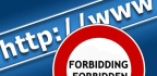 Bangladesh Blocks 560 Porn Sites