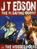 The Floating Outfit 9