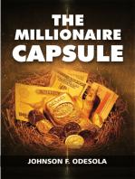 The Millionaire Capsule
