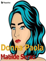 Donna Paola