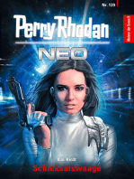 Perry Rhodan Neo 139
