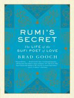 Rumi's Secret