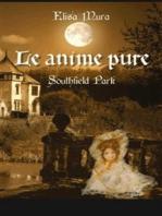 Le anime pure - Southfield Park