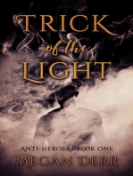 Trick of the Light