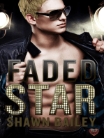 Faded Star