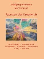 Facetten der Kreativität
