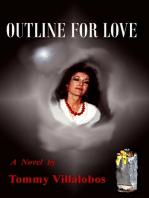 Outline For Love