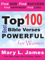 Bible Verses for Women