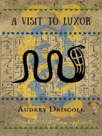 A Visit to Luxor