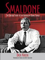 Smaldone